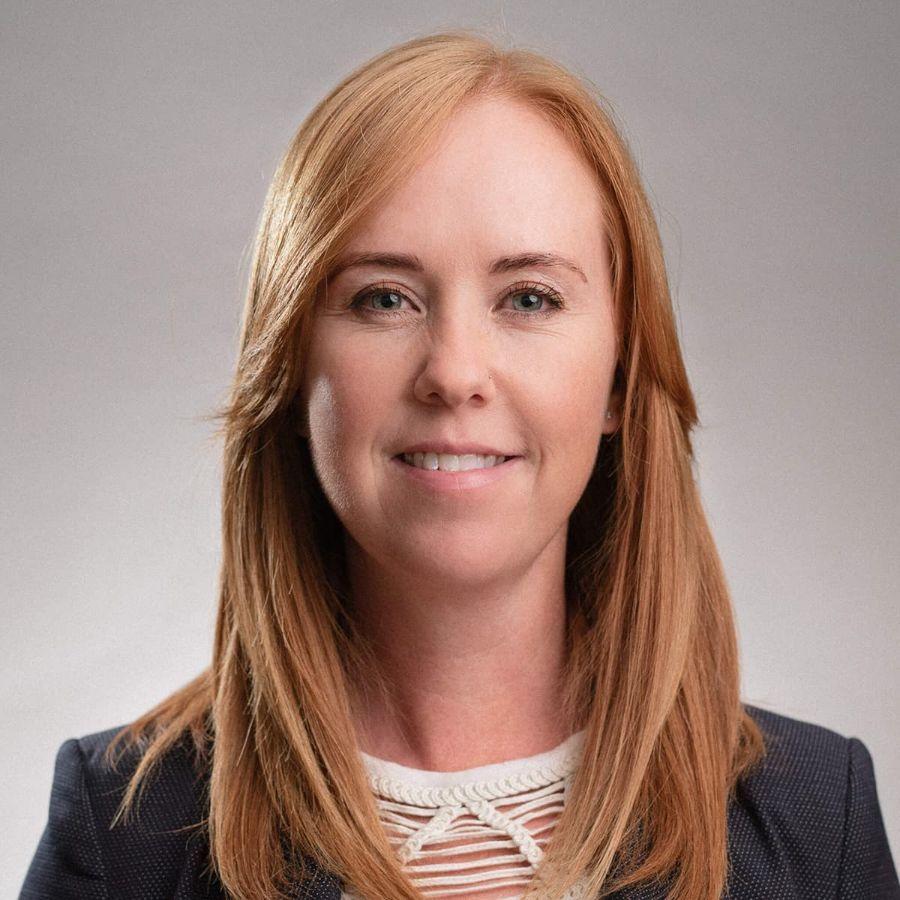 Lauren West