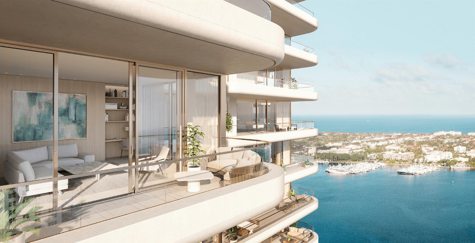 Great Gulf's La Clara Luxury Residences